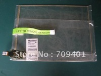 "3M capacitive SCT3250EX Touch Panel 15,68"" capacitive PC"