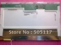 B170PW06 V.2 new,1440*900