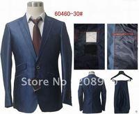 Men Formal Suit Jacket,Corduroy Business Western Style Suit