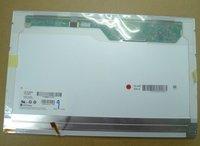 Brand new LP141WX5-TLN1 14inch LED screen