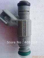 [New Produce ] Fuel Injector BOSH 0280155976