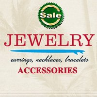 ,jewellery tag 1000pcs ,hand tag,fashion tags,bag tags,jewellery packing(China (Mainland))