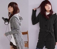 Женский пуловер 14 shuangyu