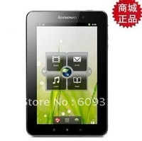 FOR lenovo le pad A1  7'' Tablet pc laptop 1GHz Wifi bluetooth android 2.3  free shipping