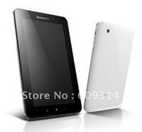 FOR lenovo le pad K1  16G WLAN 10.1'' Tablet pc laptop 1GHz Wifi bluetooth  new free shipping