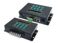 LT-303 DMX Controller;8A*3channel PWM output