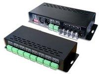 LT-880-350 16channel DMX-PWM Decoder;350ma output