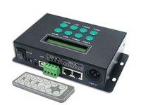 LT-800 DMX512 Controller