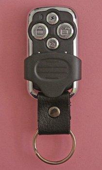 remote duplicator (seft-learning,315 MHZ 433.92),RF remote control duplicator for garage door.car doors,home alarm.remote master