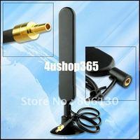 13dBi UMTS/GSM 3G Antenna for Huawei E612 E618 E620 E621 E630 E660 E660A EC321