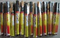 Promotion 20pcs/lot Freeshipping retail best seller Simoniz Fix It Pro pen Clear Coat Scratch Repair Pen