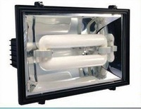 80W-250W Floodlight for indoor application only 50% power of HPS