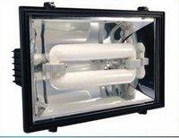 80W-250W Metal halide floodlighting only 50% power of HPS