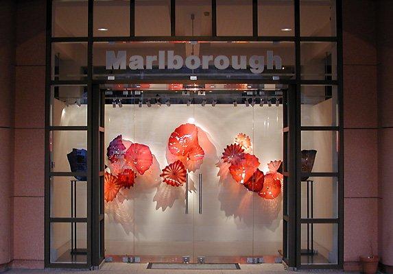 .com : Buy 2014 New Hot Sale Freeshipping China Blown Aquarium ...