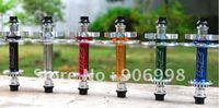ZHI-R  trials bicycle accessories, ZHI-R  front disc brake hubs