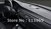 carbon fiber vinyl sticker hoods carbon fiber sheet carbon fiber 1.52*30m