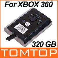 Аксессуары для Xbox TOMTOP Xbox 360 , F1022WUS