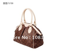 Free shipping, Ladies fashion handbags, handbag, bag(088)