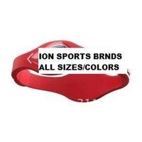 Ion sports balance bracelets