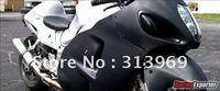 carbon fiber vinyl fabric carbon fiber veneer carbon fiber sticker 1.52*30m high quality low prices christmas promo