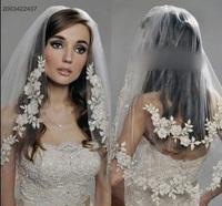 Свадебные платья м и г md0026
