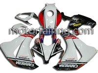 Motorcycle bodywork fairing,spare parts for Hoda CBR1000 08-10