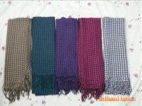 factory direct free shipping, fashion leopard scarf , animal print scarf, pashmina fashion scarf