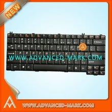 lenovo laptop keyboard layout promotion