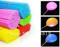 Free shipping LED ballon,Wedding Flashing LED light,LED toy, Christmas,New Year,party,Birthday,bar,1 lot=100 sets=200pcs ballons