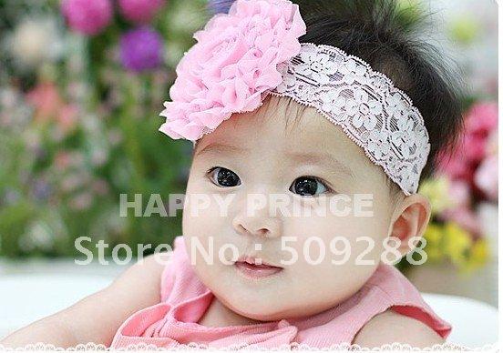 Compra adornos para el pelo peluca online al por mayor de China .