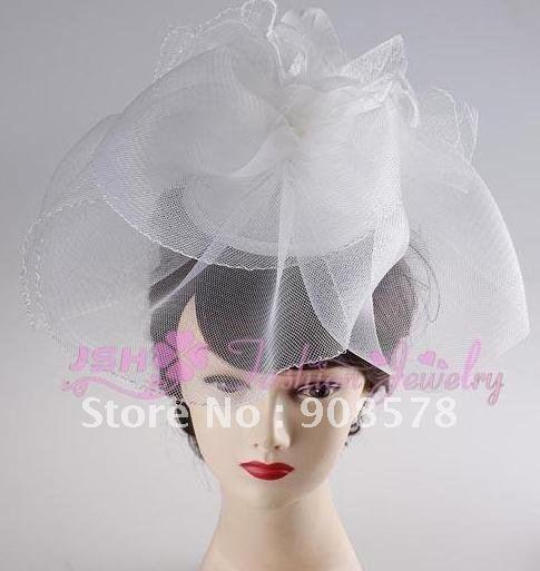 Royal hats /fascinator hat