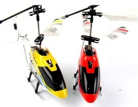 Free shipping 3.5 channels gyroscope remote control helicopter with acceleration function,LTO-108,MOQ: 1 piece