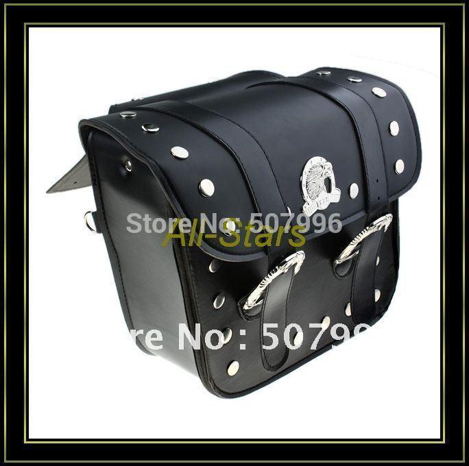 Pannier Bags Motorcycle Bags Pannier Saddlebag