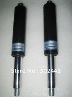 Wholesale Free Shipping Sale Cheapest 2pcs 600lbs,650lbs,700lbs,750lbs,800,850 lbs M12 Lambo Door Kit Gas Shocks