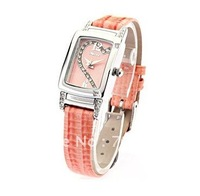 Female wrist watch, vanilla sky fashion watch, brand belt ms folds of the watch