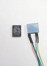 wholesale mini electromagnet