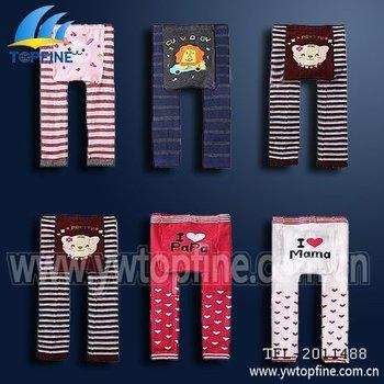 free shipping !  baby infant leg warmers busha  leggings