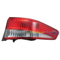 TAIL LIGHT REAR LAMP for Honda Accord 2003