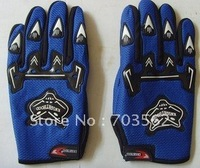 10sets Samples Gloves to Ireland