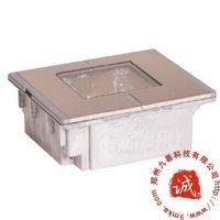Honeywell Metrologic MS7625Barcode scanning platform, laser scanning platform, barcode scanners, stationary barcode reader