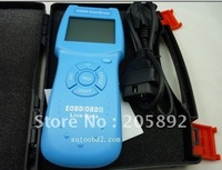 D900 Code Scanner with low price