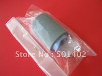 Laser Jet 4250/4350 feed roller (OEM# :RM1-0037-000)