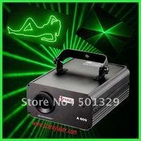 60mw green animation laser lighting show