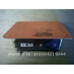 Refurbished 920 printhead for HP 6000 6500 6500A 7000 7500A Printer and All ine one (including base and wireless models)(China (Mainland))
