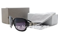 2011 NEW Wholesale Sunglasses Accept MIX order free sihpping 50pcs/lot Sun glasses 36 colors