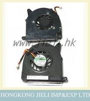 Fan099  Laptop CPU Fan GB0506PGV1-A  13.V1.B3656.F.GN DC5V 0.38A     23.10250.001