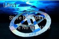 free shipping 2pcs/lot Magic suspended UFO,air floating Magic UFO