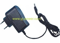 9V/12V ac adapter/universal adapter/Switching power supply/power adapter ROHS,TUV,CE,UL,cUL,CCC,GS,BS,CB,KC,SAA,CEC,FCC,PSE