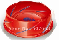 New arrivel Beyblade Arena,seperately arenas for Beyblade Tops with opp bag 120pcs/carton beyblade stadium shipping free