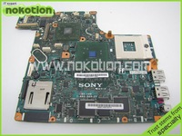 MBX-109 laptop motherboard 855PM 100% Fully Tested